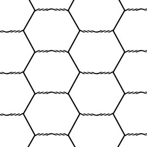 P_hexagonal-Z